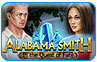 Download Alabama Smith in the Quest of Fate Game