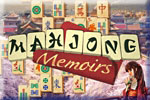 Mahjong Memoirs Download