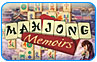 Download Mahjong Memoirs Game
