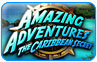 Download Amazing Adventures: The Caribbean Secret Game