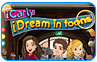 Download iCarly: iDream in Toons Game