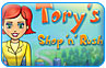 Download Tory's Shop N Rush Game