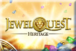 Jewel Quest: Heritage Download