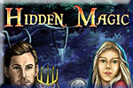 Hidden Magic Download