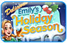 Download Delicious: Emily's Holiday Season Game
