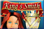 King's Smith Download