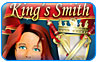 Download King's Smith Game