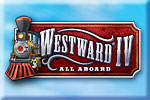 Westward 4: All Aboard Download