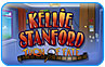 Download Kellie Stanford: Turn of Fate Game