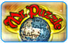 Download Mr. Puzzle Game