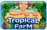 Download Tropical Farm Game