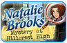 Download Natalie Brooks: Mystery at Hillcrest High Game