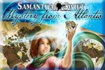 Samantha Swift and the Mystery from Atlantis Download