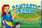 Fantastic Farm Download