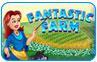 Download Fantastic Farm Game
