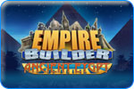 Download Empire Builder: Ancient Egypt Game