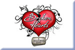 Broken Hearts: A Soldier's Duty Download