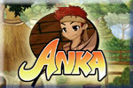 Anka Download