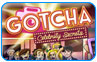 Download Gotcha: Celebrity Secrets Game