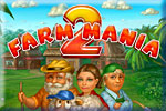Farm Mania 2 Download