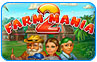 Download Farm Mania 2 Game