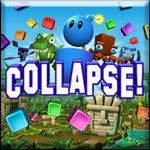COLLAPSE!