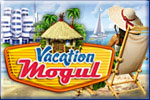 Vacation Mogul Download