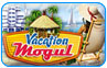 Download Vacation Mogul Game