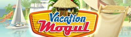 Vacation Mogul screenshot
