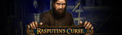 Rasputin's Curse screenshot