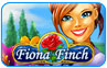 Download Fiona Finch and the Finest Flowers Game