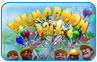 Download Plumeboom Park Game