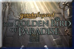 Youda Legend: The Golden Bird of Paradise Download