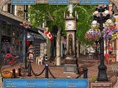 Big City Adventure: Vancouver Screenshot 2