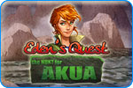 Download Edens Quest - The Hunt for Akua Game