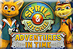 Sprill  Ritchies Adventures In Time Download