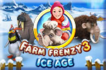 Farm Frenzy 3: Ice Age Download