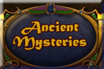 Ancient  Mysteries Download