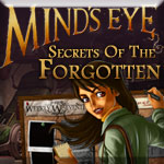 Minds Eye: Secrets of the Forgotten
