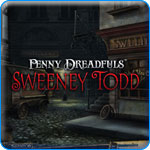 Penny Dreadfuls: Sweeney Todd -- Premium Edition