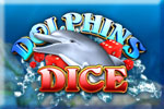 Dolphins Dice Slots Download