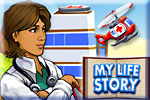 My Life Story Download