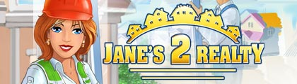 Jane's Realty 2 screenshot