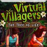 Virtual Villagers 4: The Tree of Life - Premium Edition
