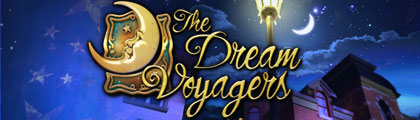 The Dream Voyagers screenshot