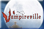 Vampireville Download