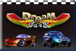 Dream Cars Download