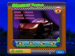 Dream Cars thumb 3