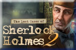 The Lost Cases of Sherlock Holmes 2 Download