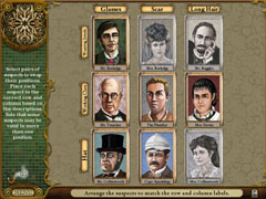 The Lost Cases of Sherlock Holmes 2 thumb 3